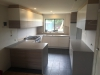 kitchens-vanities2