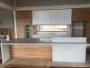 kitchens-vanities4